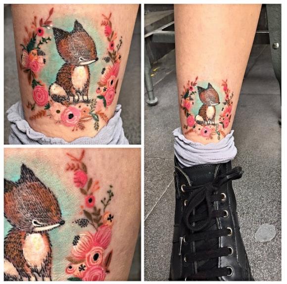 evakrbdk-tattoo4